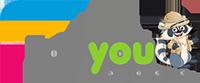 Egipat letovanje 2020 - Hurgada 2020 - Turistička agencija Niš - For You putovanja